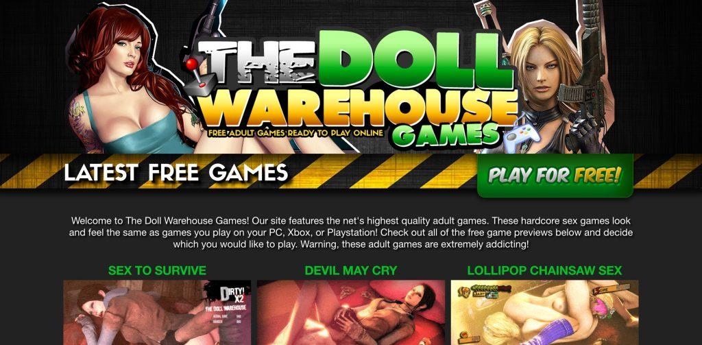 virtual sex games free download № 348949