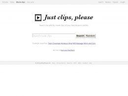 JustClipsPlease