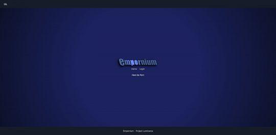 empornium torrents
