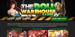 TheDollWarehouse